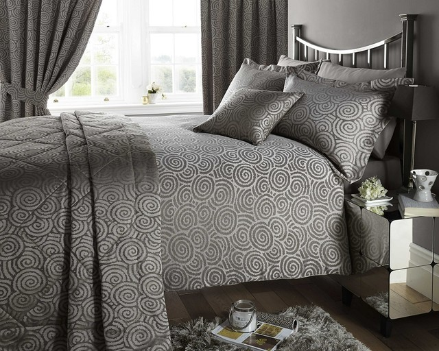 King Size Duvet Covers Bedroom with Duvet Covers King Size