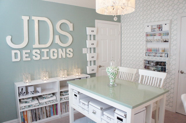Kitchen Islands Ikea Home Office Traditional with Categoryhome Officestyletraditionallocationdallas 1