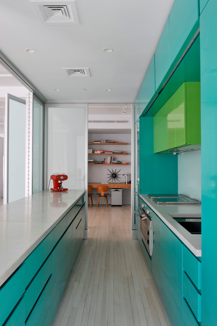 Kitchen Layout Planner Kitchen Modern with Ceiling Lighting Colorful Kitchen