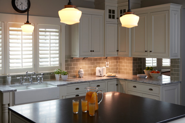 Led Puck Lights Kitchen Traditional with Categorykitchenstyletraditionallocationother Metro