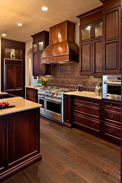 Legacy Cabinets Kitchen Traditional with Beige Ceiling Beige Countertop