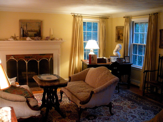Love Seat Covers Living Room Traditional with Categoryliving Roomstyletraditionallocationboston