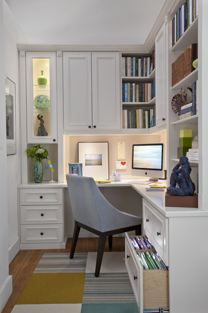 Lowes Closet Systems Home Office Traditional with Apartment Area Rug Baseboards