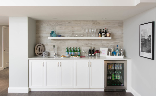lowes storage cabinets Home Bar Transitional with Bar Cabinets bar fridge