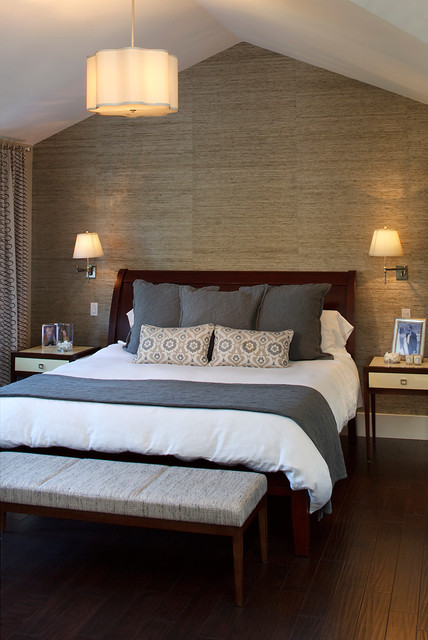 Magical Thinking Bedding Bedroom Contemporary with Categorybedroomstylecontemporarylocationsan Francisco
