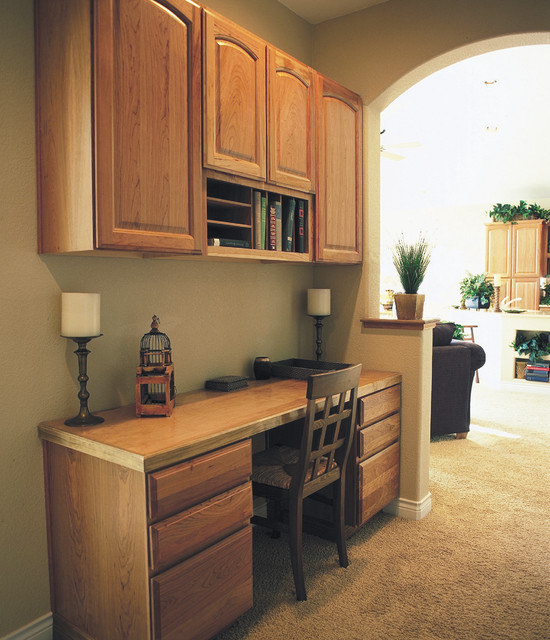 Mastercraft Cabinets Kitchen Traditional with Cabinet Cabinets Desk Mastercraft
