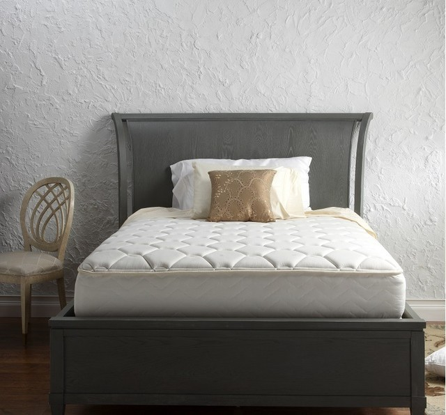 mattress topper Spaces with CategorySpacesLocationOther Metro