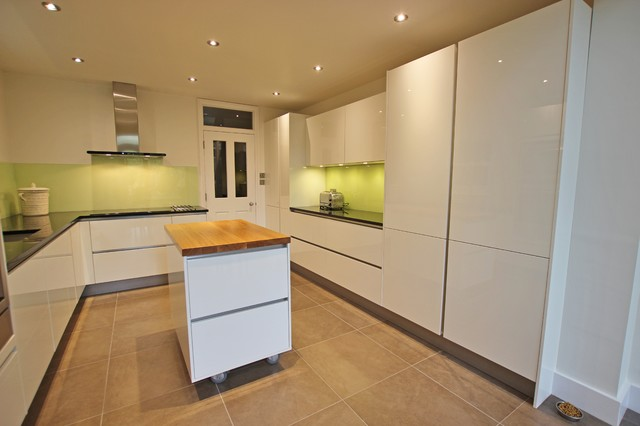 Movable Kitchen Island Kitchen Modern with German Kitchens German Kitchens