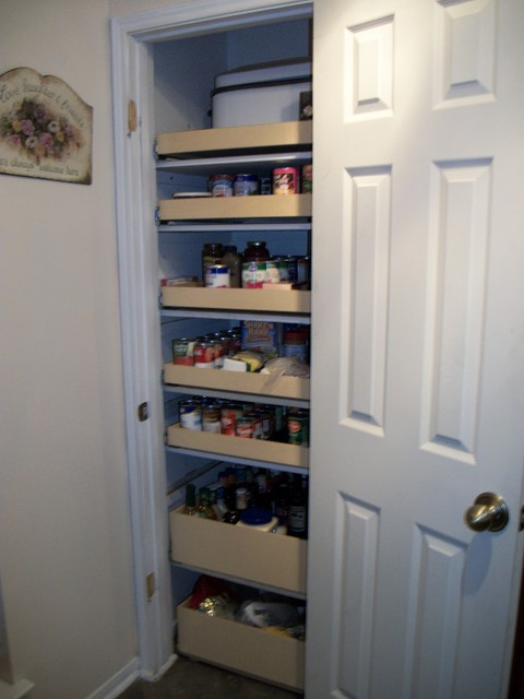 Pantry Shelving Systems Kitchen Traditional with Pantry Pantry Organization Pantry
