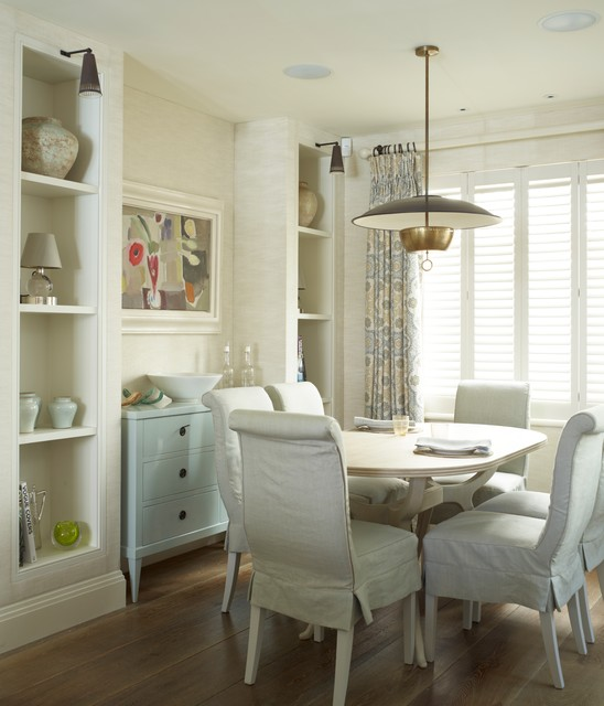 Parson Chair Covers Dining Room Transitional with Brass Pendant Light Chair