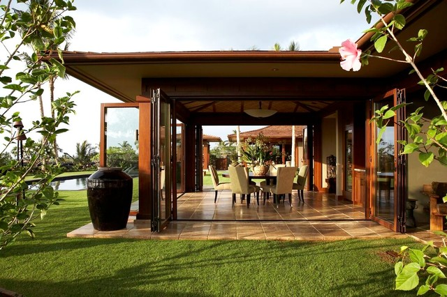 Pella Doors Patio Tropical with Bi Fold Doors Bi Fold Windows
