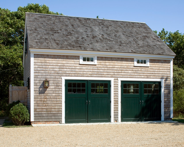 pella garage doors Garage And Shed Beach with carriage doors detached garage