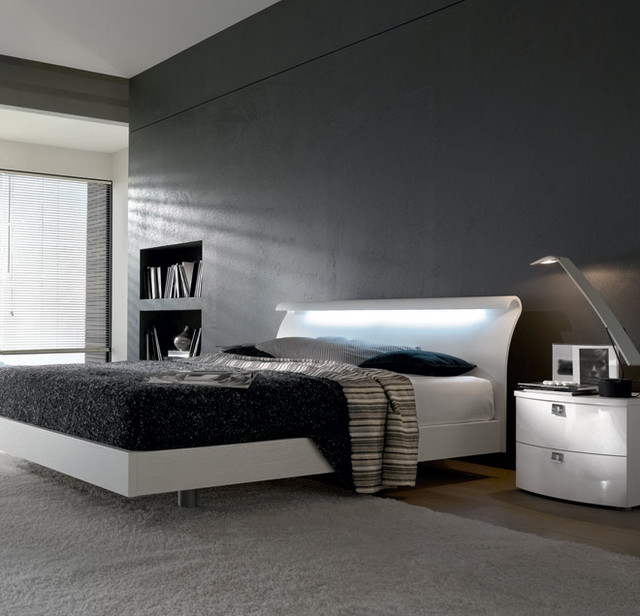 Platform Bed Ikea Bedroom Modern with Categorybedroomstylemodernlocationother Metro 3
