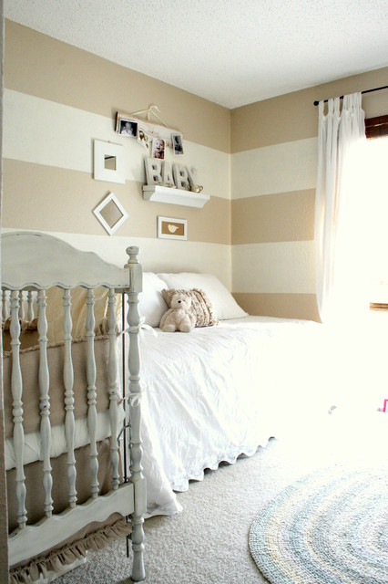 Queen Daybed Nursery Traditional with Curtains Day Bed Drapes