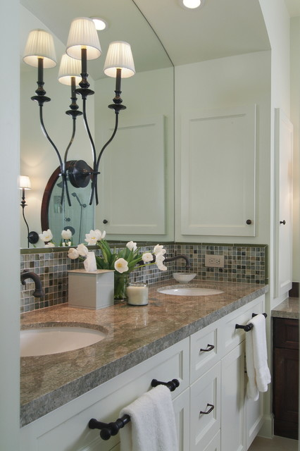 Recessed Medicine Cabinets Bathroom Traditional with Bathroom Hardware Bathroom Storage