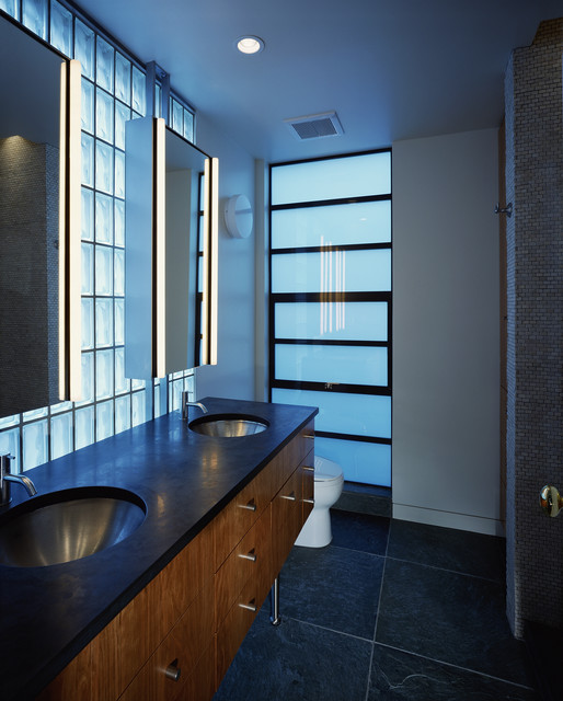 Refacing Cabinets Bathroom Modern with Awning Windows Bathroom Hardware