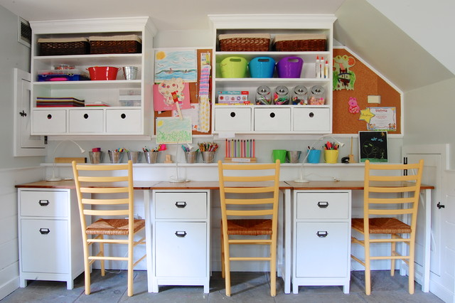 Renovators Supply Kids Farmhouse with Diy Family Floating Shelves