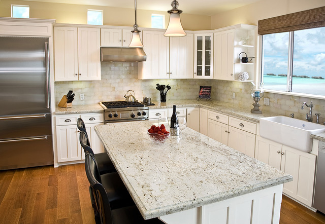 Rohl Sinks Kitchen Traditional with Apron Front Sink Breakfast