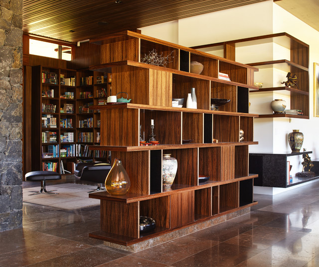 Room Divider Bookcase Hall Asian with Asian Vases Bookcase As