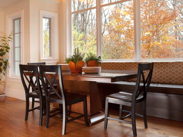 Saloom Furniture Kitchen Transitional with Categorykitchenstyletransitionallocationdc Metro