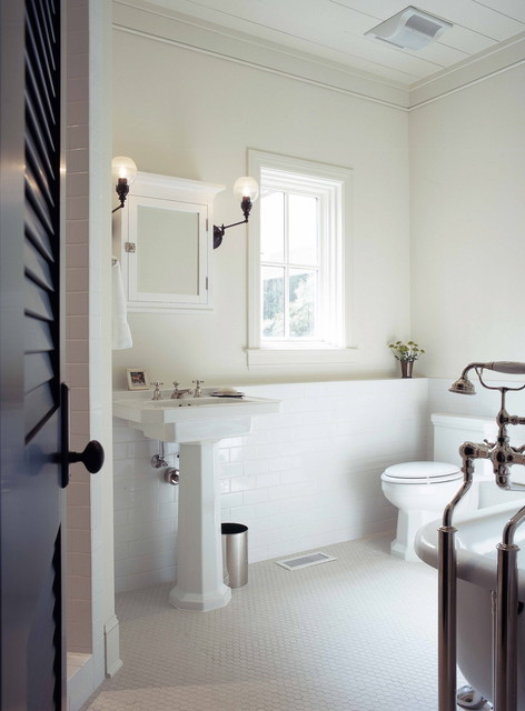 Sealing Grout Bathroom Traditional with Bathroom Mirror Bathroom Tile
