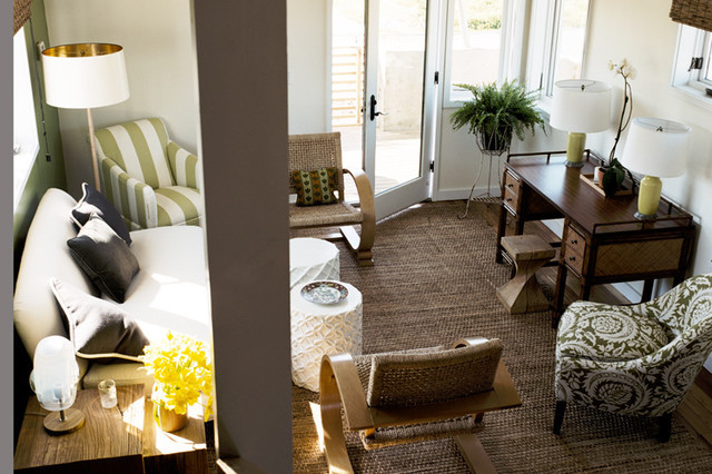 shape sorter Living Room with CategoryLiving RoomLocationNew Orleans