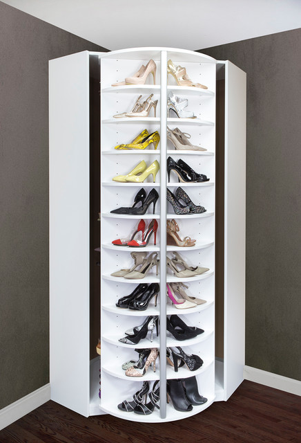 closet shoe organizer ikea roselawnlutheran. Black Bedroom Furniture Sets. Home Design Ideas