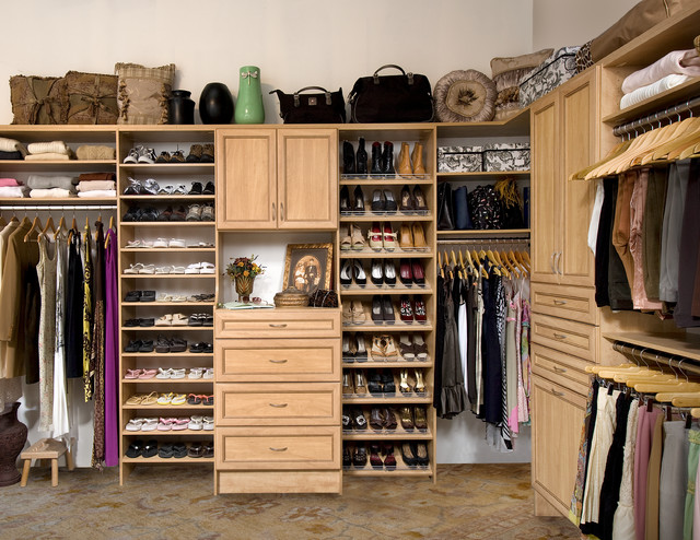 Shoe Organizer Ikea Closet Traditional with Cabinet Doors Closet Organizer