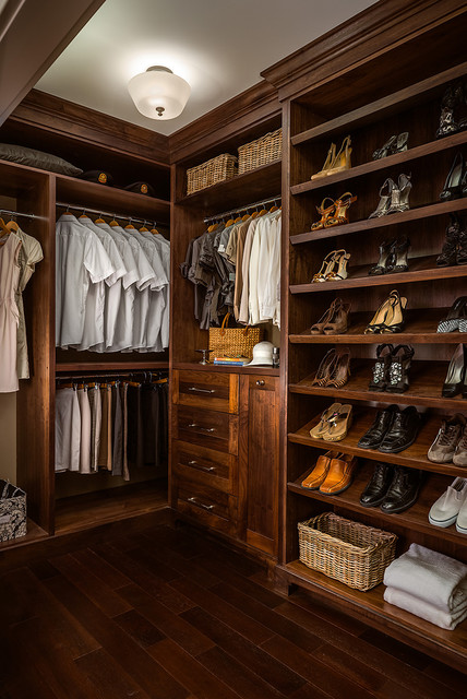 Shoe Racks for Closets Closet Traditional with Built in Drawers Ceiling Light