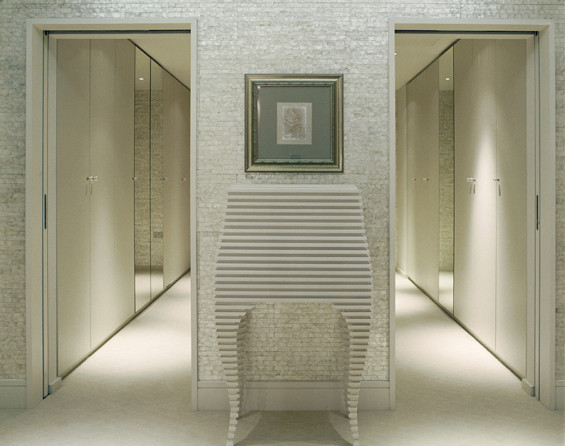 Sliding Mirror Closet Doors Spaces Modern with Categoryspacesstylemodernlocationlondon