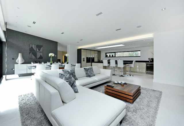 Slv Lighting Living Room Contemporary with Calagarise Calligaris Furniture Contemporary