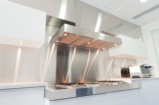 Stainless Steel Steamer Kitchen Contemporary with Cs1013 1 Cs1018 Cs1212 Cs1212 11