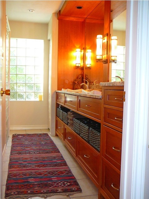 Statewide Remodeling Spaces Traditional with Categoryspacesstyletraditionallocationdallas