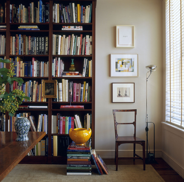 Tall Bookcase Spaces with Categoryspaceslocationother Metro