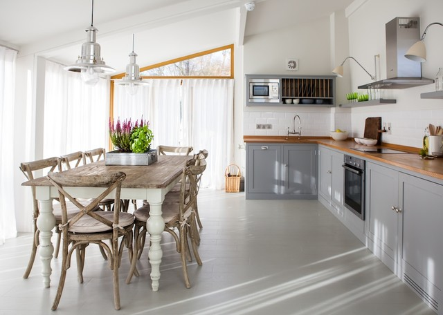 Touchless Kitchen Faucet Kitchen Farmhouse with Airy Kitchen Beige Chair