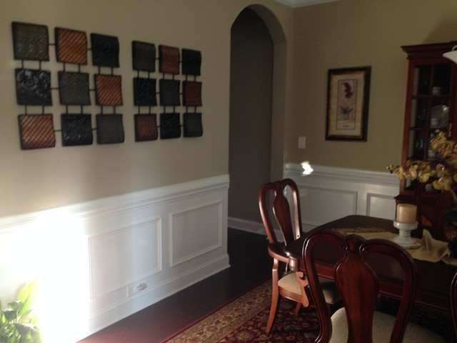 Tyndall Furniture Spaces with Categoryspaceslocationcharlotte 4