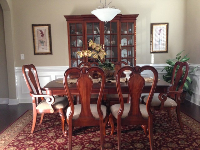 Tyndall Furniture Spaces with Categoryspaceslocationcharlotte 5
