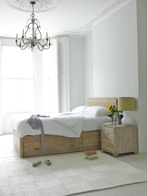 Underbed Storage Box Bedroom with Bed Bedroom Chandelier Chandelier