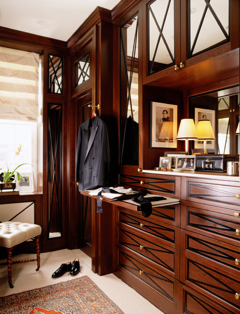 Walk in Closet Organizers Closet Traditional with Closet Closet Ledge Closet