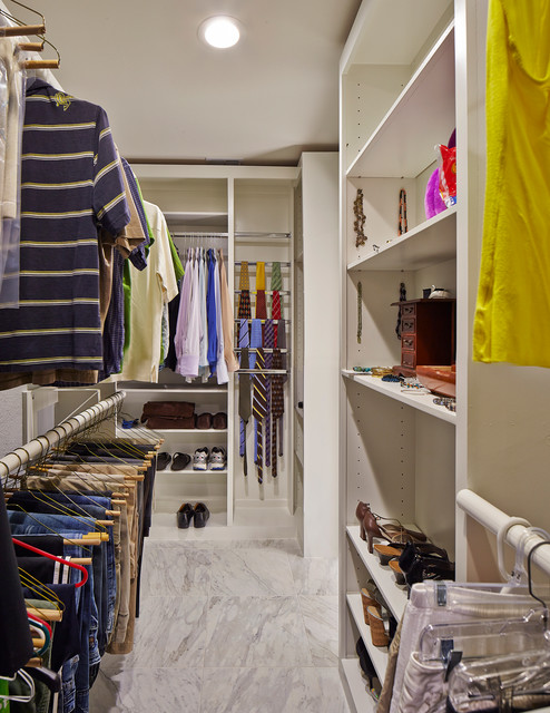 Walk in Closet Organizers Closet Transitional with Closet Organizers Hanging Pants
