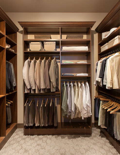 Walk in Closet Organizers Spaces Traditional with Cabinet Doors Closet Organizers1