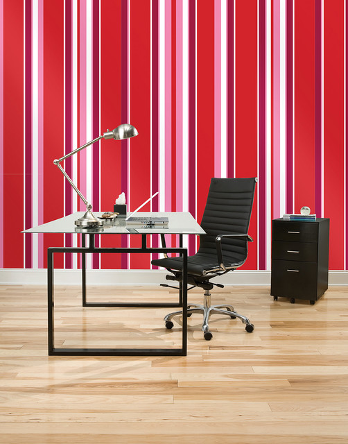 Wallpops Home Officewith Categoryhome Office