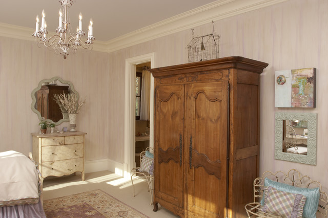 wardrobe armoire Bedroom Traditional with area rug armoire baseboards