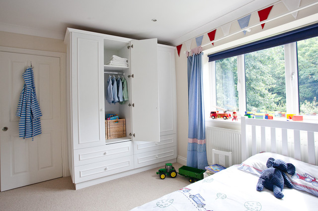 Wardrobe Armoire Kids Traditional with Armoire Bedroom Bedroom Furniture
