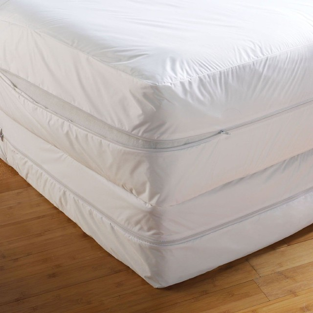 Waterproof Mattress Protector Spaces with Categoryspaceslocationnew York 1