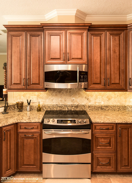 Waypoint Cabinets Kitchen Traditional with Beautiful Kitchen Cozy Kitchen
