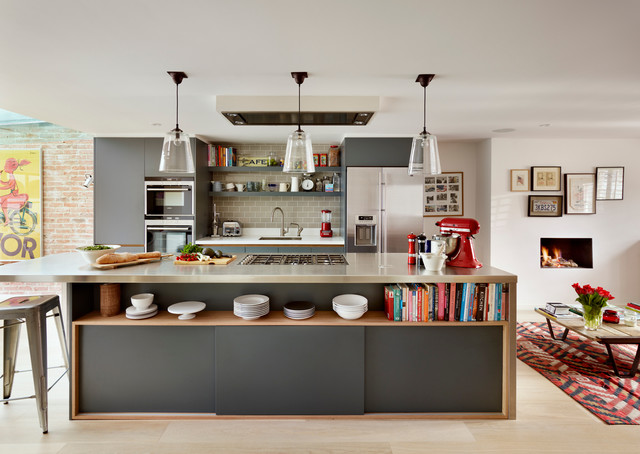 Wooden Kitchen Playsets Kitchen Contemporary with Bar Stool Beautiful Kitchen