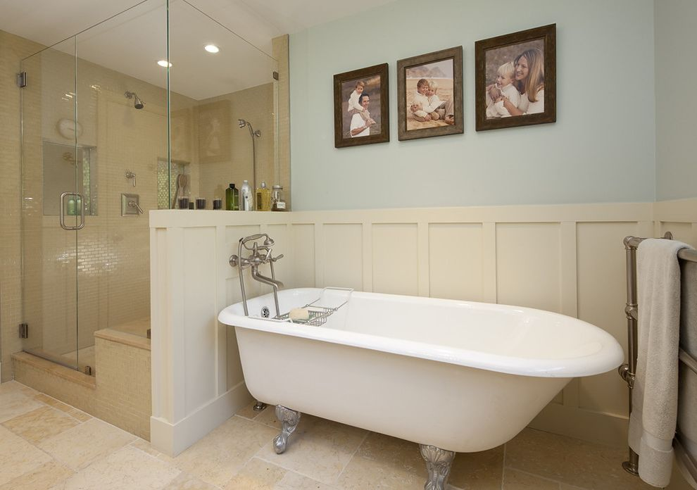 board and batten beach bathroom ideas for traditional gallery for gt traditional bathroom designs 2012
