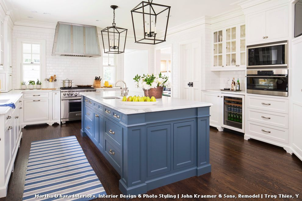 Contemporary Traditional Kitchen contemporary kitchen corner ideas for transitional kitchen and