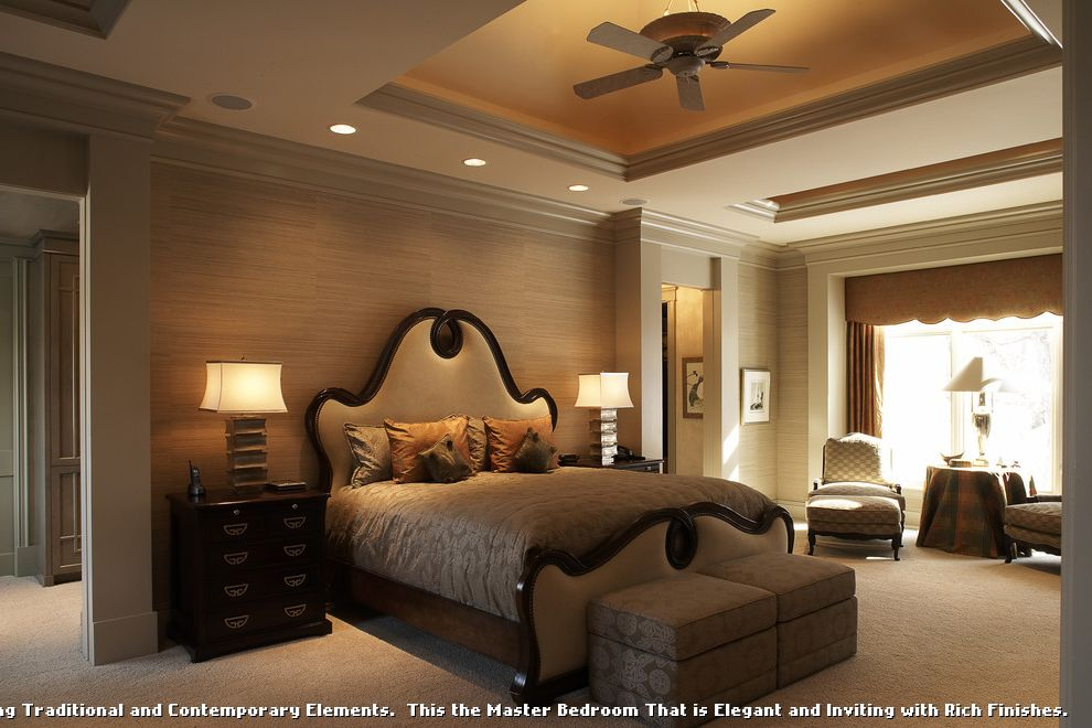 Home design ideas galleries home and living gallery part 3 for P o p bedroom designs
